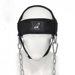 Neck Head Harness for...