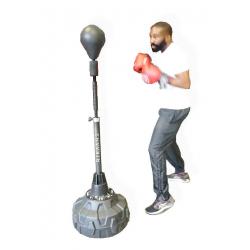 Punching Ball Cobra Reflex...