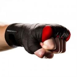 bande de boxe Radius Wraps - Slim System