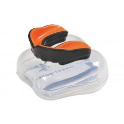 Protège dents Gel - Metal Boxe avec son étui