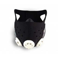 Le masque Elevation Training Mask 2.0 - Vue de face