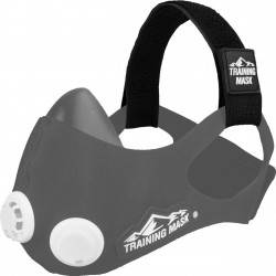 Le masque Elevation Training Mask 2.0 - Avec son bandeau