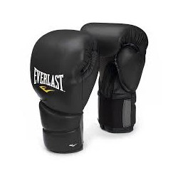 Gants de boxe Protex2 Training Boxing
