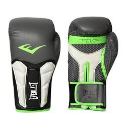Gants de boxe Prime Everlast - Vue de face