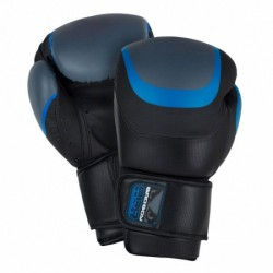 Gants de boxe Bad Boy Pro...